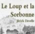 Le loup et la Sorbonne