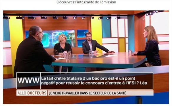 France5_2.png